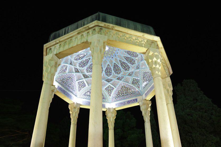 HaH_Shiraz-10