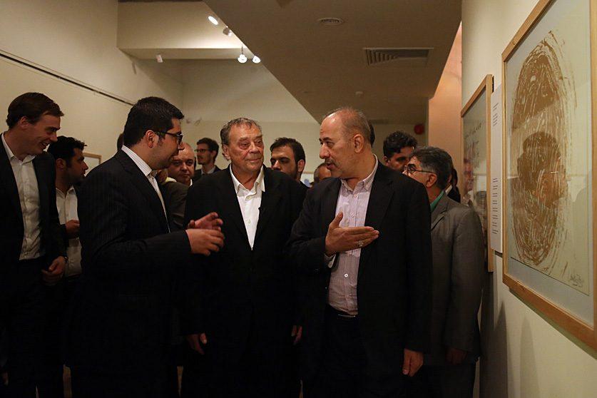 Huldigung_an_Hafez_Teheran-6