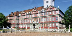 Schloss-MuseumWolfenbüttel