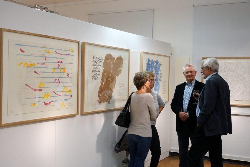© Museum für Druckkunst